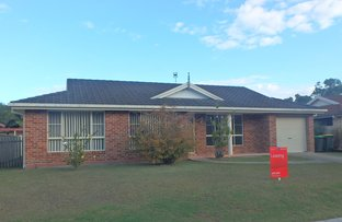 Picture of 18 Botanic Drive, Kew NSW 2439