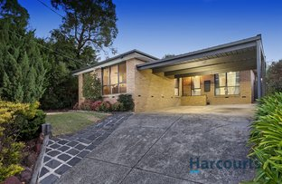 Picture of 31 Highland Boulevard, Ringwood VIC 3134