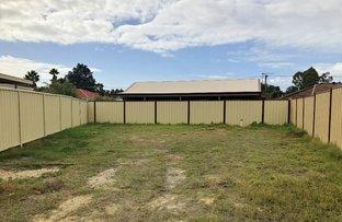 Picture of 20B Kingston Place, Midland WA 6056