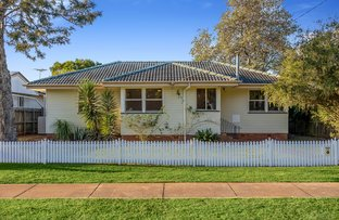 Picture of 14 Gleeson Crescent, Harlaxton QLD 4350