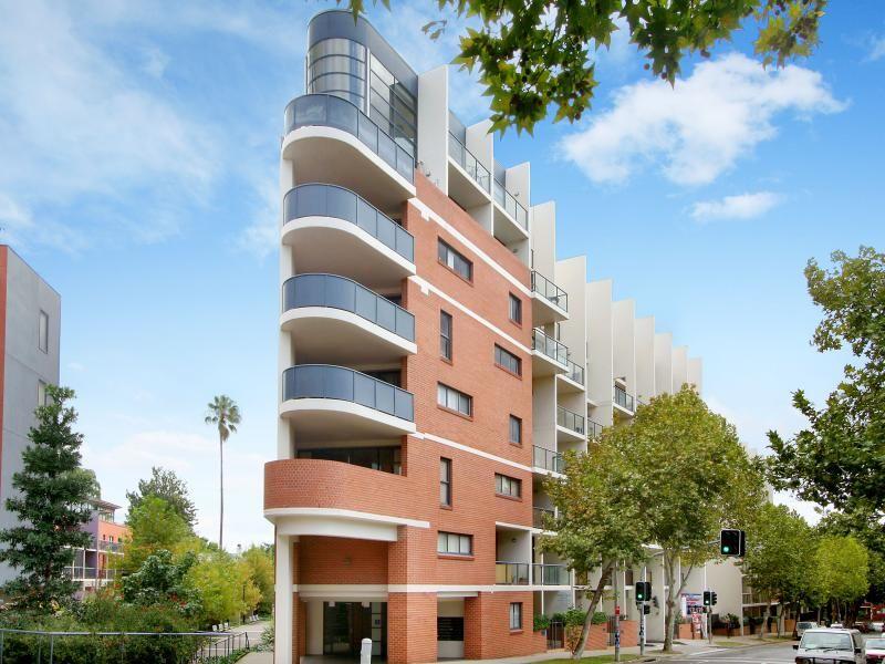 E402/140 Carillon Avenue, Newtown NSW 2042, Image 0