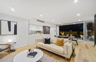 Picture of 9 Burt Street, Rozelle NSW 2039