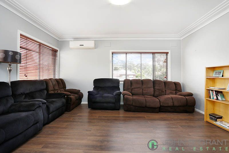 209 Johnston Road, Bass Hill NSW 2197, Image 2