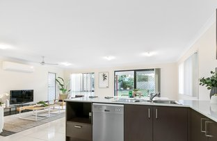Picture of 29 Frederick Street, Wellington Point QLD 4160