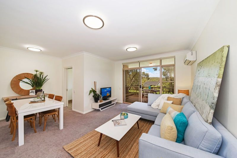 156/42 Roma Street, St Ives NSW 2075, Image 1