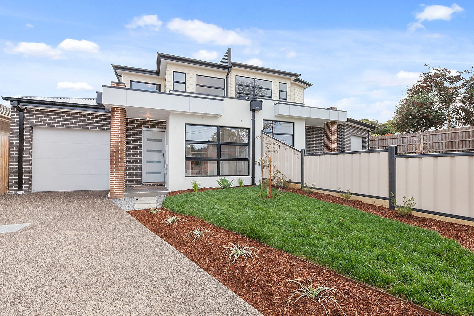 3 Chancellor Road, Airport West VIC 3042, Image 0
