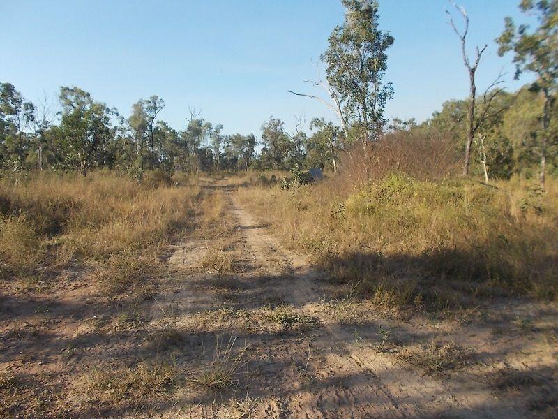 235-353 Mill Road, Yabulu QLD 4818, Image 0