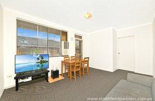 Picture of 8/18 Wigram Street, Harris Park NSW 2150