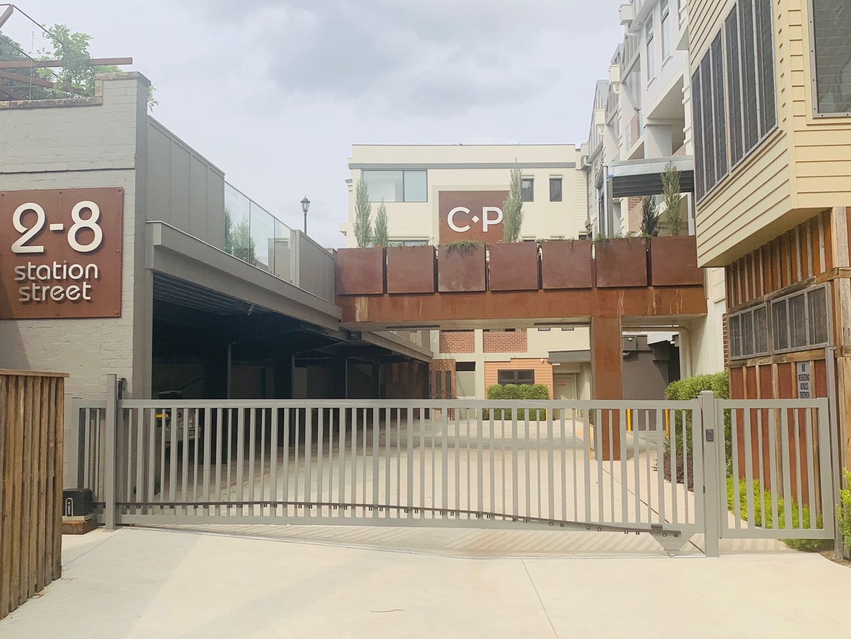7/2-4 Station Street, Mittagong NSW 2575, Image 1