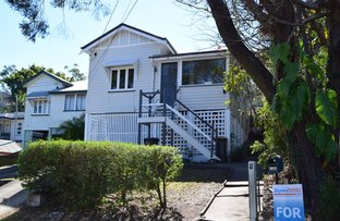 Picture of 9 Musgrave Street, Toowong QLD 4066