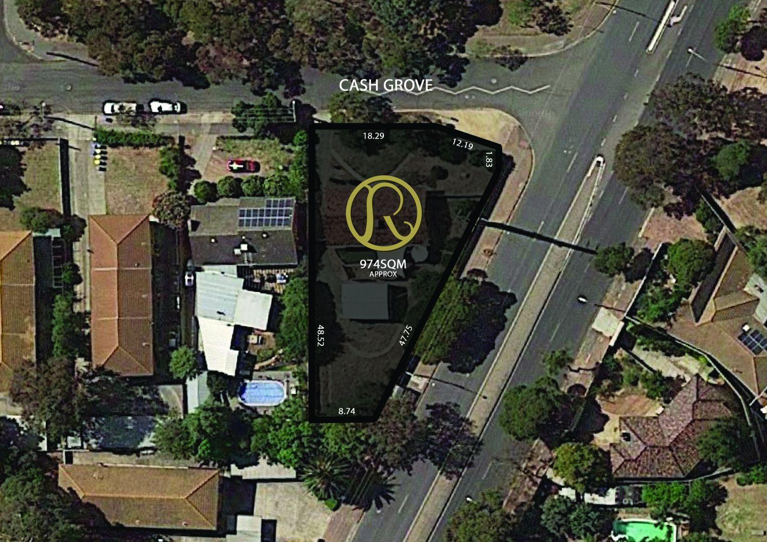 42 Cash Grove, Pasadena SA 5042, Image 0