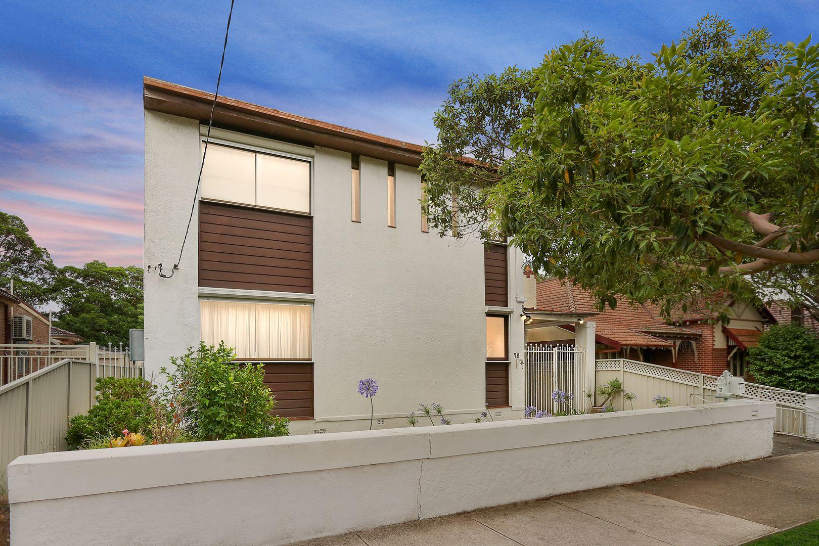 79 Rochester Street, Homebush NSW 2140, Image 0
