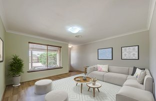 Picture of 10/45 Cyril Street, Bassendean WA 6054