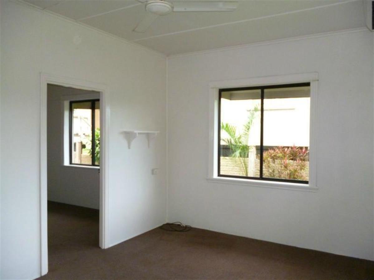 Unit 3/37 Campbell Street, Innisfail QLD 4860, Image 1