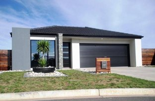 Picture of 7 Sandon Place, Delacombe VIC 3356