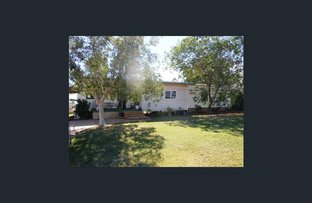 Picture of 14 Perkins Street, Cloncurry QLD 4824