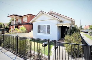 Picture of 39 Gordon Street, Footscray VIC 3011
