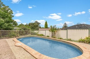 Picture of 44 Milson St, Charlestown NSW 2290
