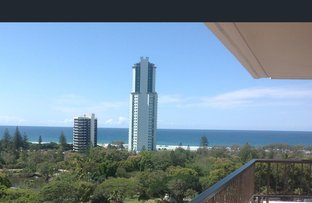 32/18 COMMODORE DRIVE, Surfers Paradise QLD 4217