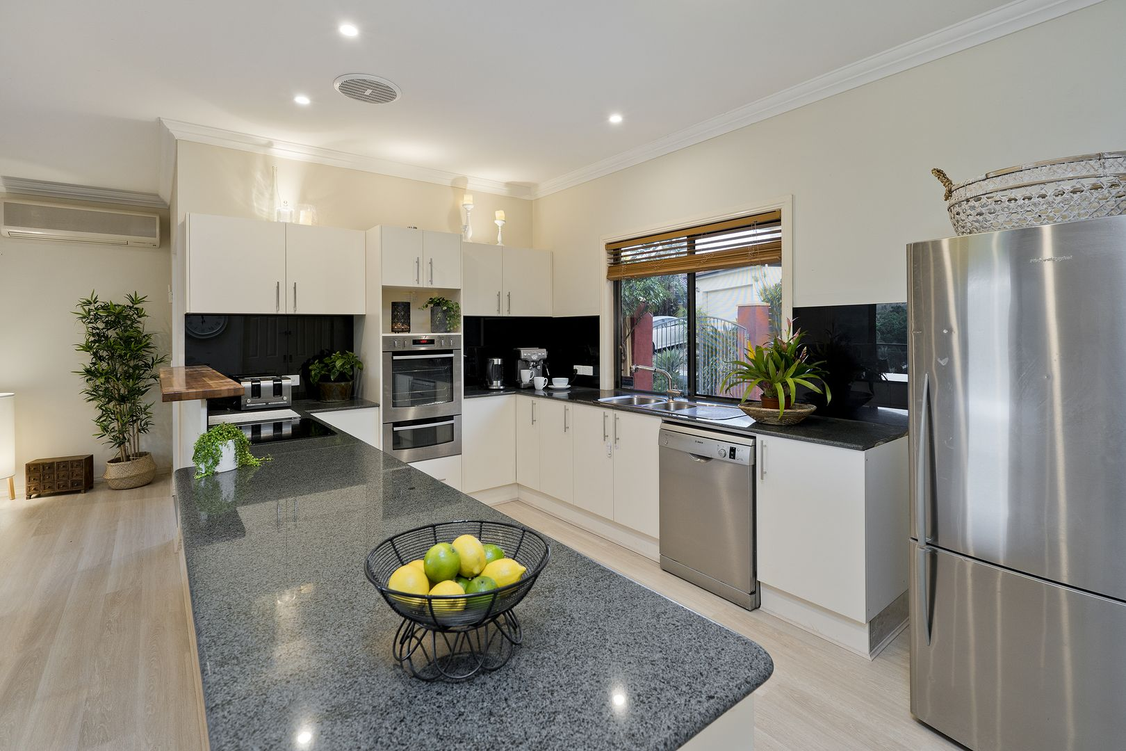 33/82 Bergin Rd, Ferny Grove QLD 4055, Image 2