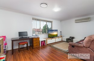 Picture of 3 Englewood Way, Glenmore Park NSW 2745