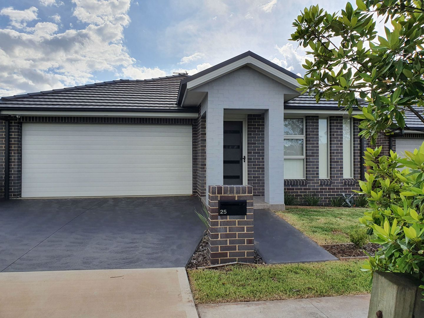 25 Greenberg Street (Lot 31), Spring Farm NSW 2570, Image 0