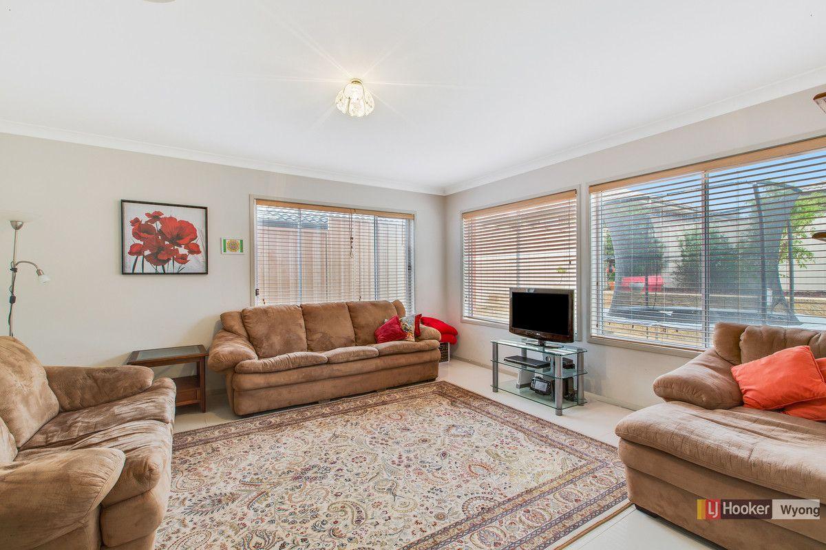 6 Terka Street, Wadalba NSW 2259, Image 2