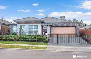 Picture of 21 Grand Parade, Rutherford NSW 2320