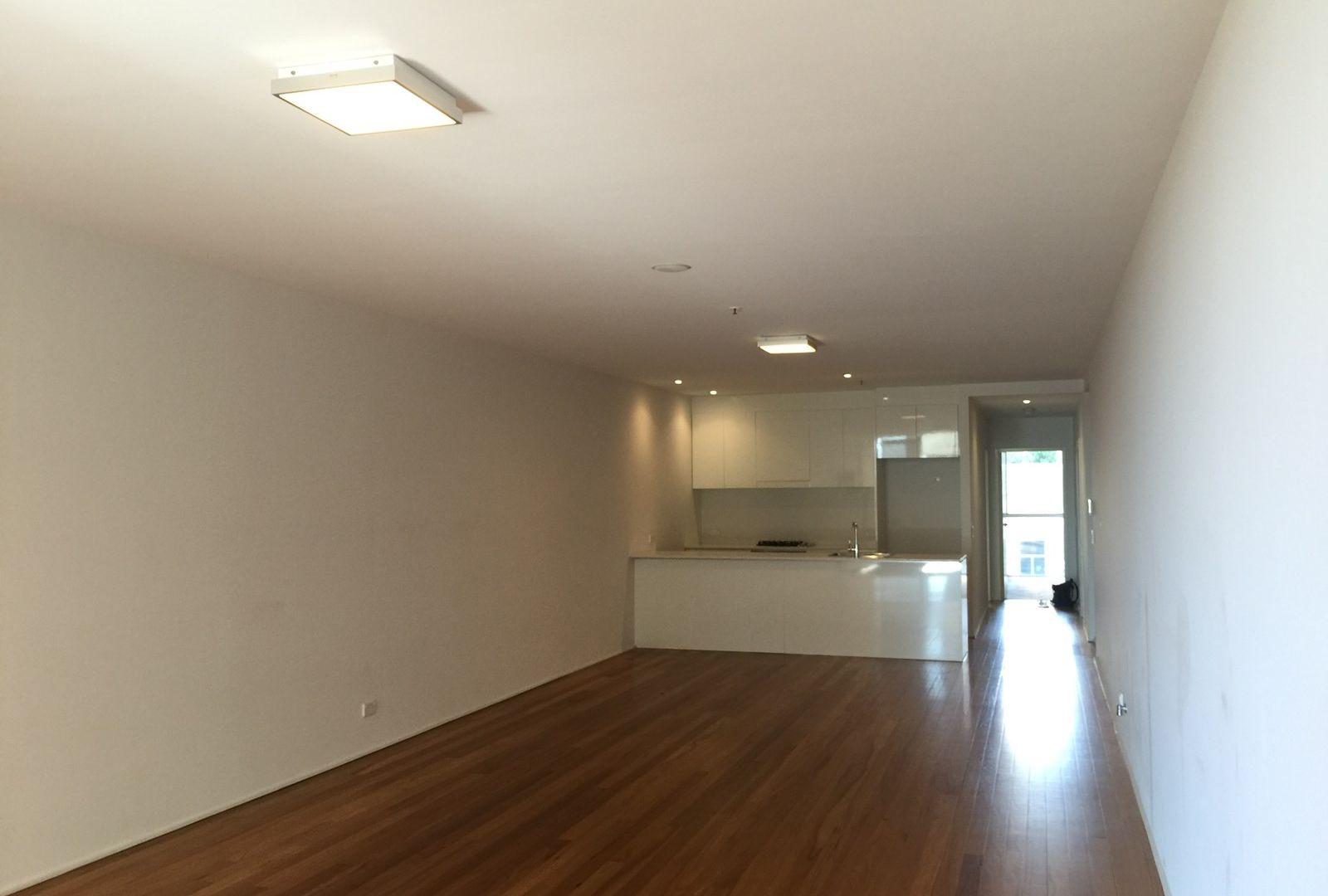 207/310-330 Oxford Street, Bondi Junction NSW 2022, Image 2