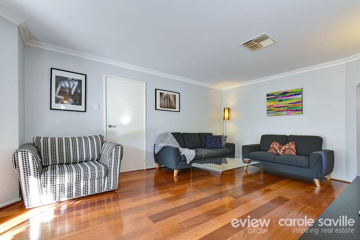 18 Lehmann Court, Kingsley WA 6026, Image 2