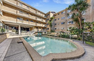 Picture of 19/53 Helen Street, Lane Cove NSW 2066