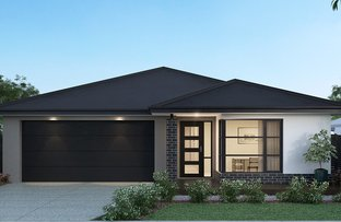 Picture of Lot 3805 Hogans Rd, Tarneit VIC 3029