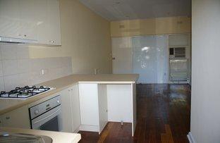 Picture of 2/22 Acacia Street, Seacliff SA 5049