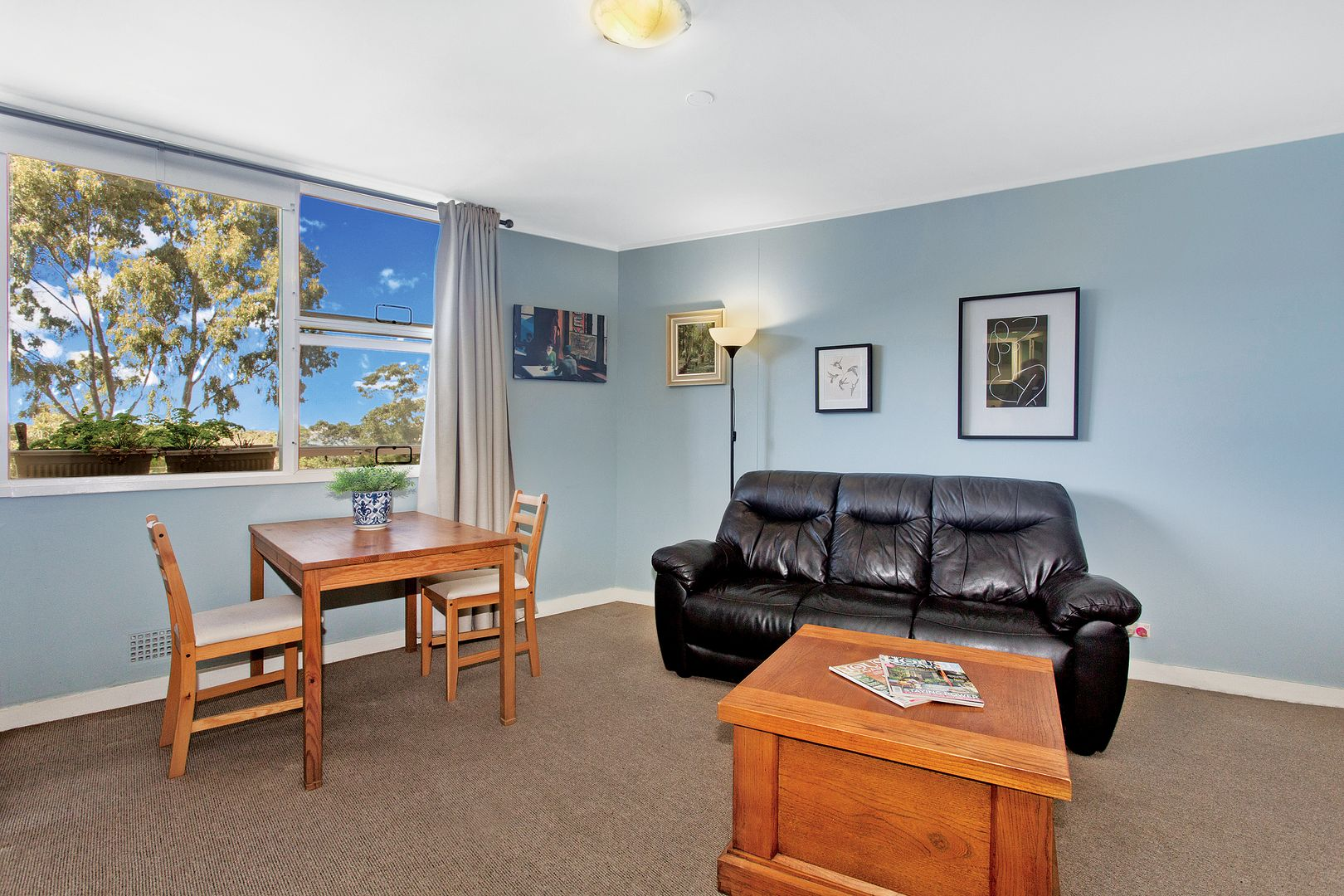 301/22 Doris Street, North Sydney NSW 2060, Image 1