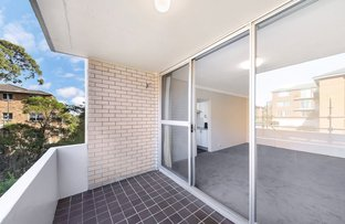 Picture of 13/13-14 Bank Street, Meadowbank NSW 2114