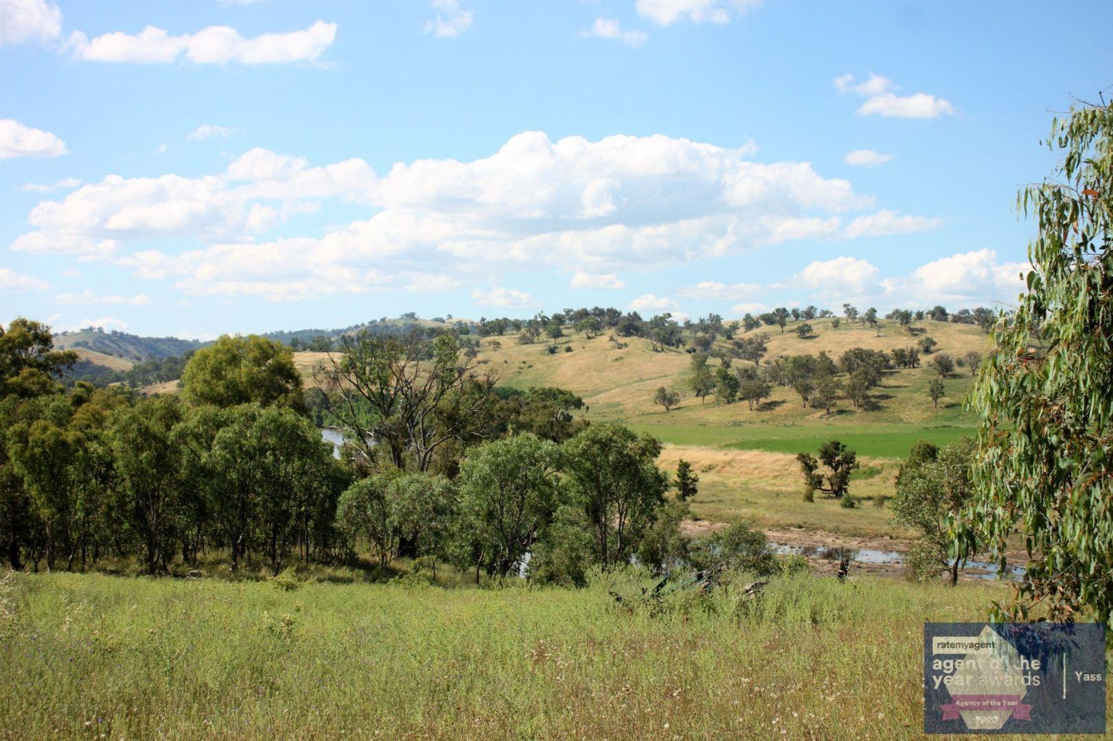426 Cavan Road, Yass NSW 2582, Image 2