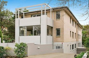 Picture of 6/269 Victoria Avenue, Chatswood NSW 2067