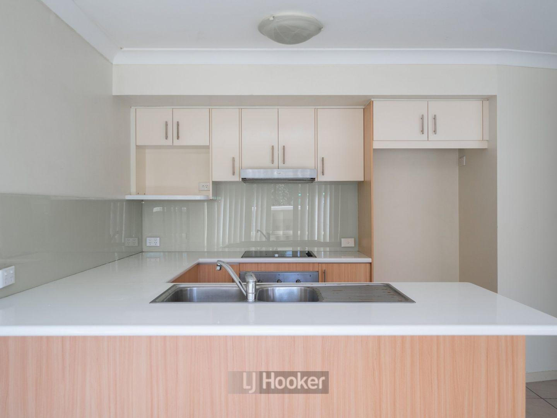 9/62 Milne Street, Mount Warren Park QLD 4207, Image 1