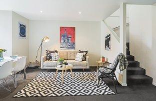 38/1-5 Albany Street, St Leonards NSW 2065