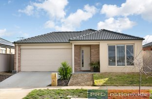 Picture of 7 Elise Road, Winter Valley VIC 3358