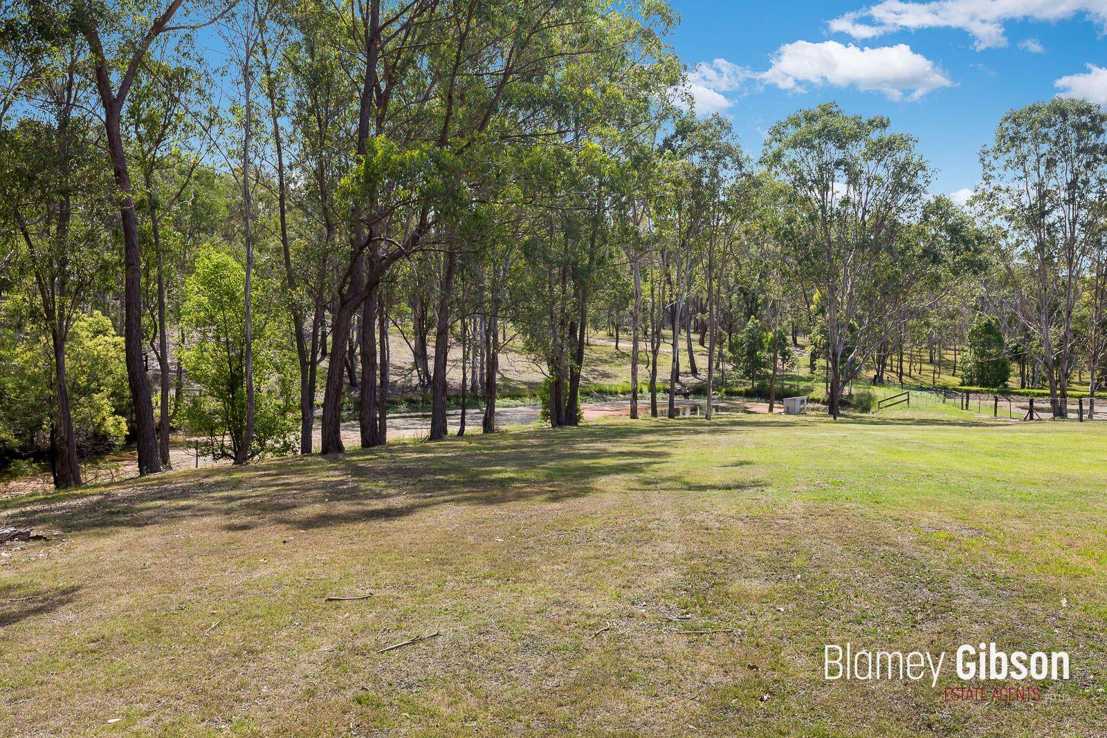 18 Jaceva Place, Cattai NSW 2756, Image 2