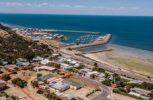 Picture of 12 Beeston Street, Port Vincent SA 5581