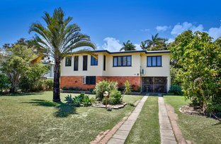 Picture of 29 Willis Street, Vincent QLD 4814