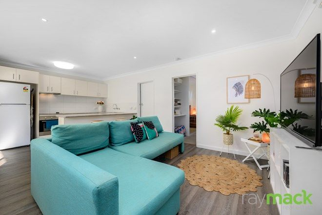 Picture of 4/312 Smith Street, NORTH ALBURY NSW 2640