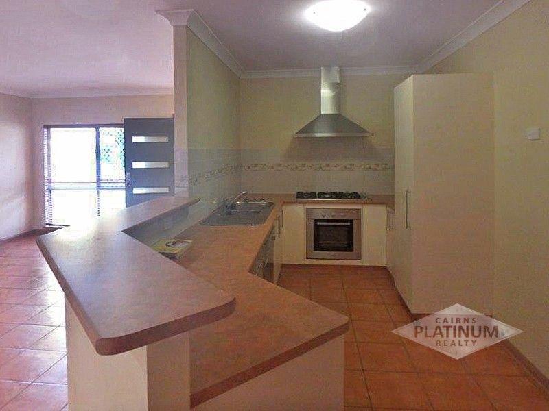 14 Moojeeba Way, Trinity Park QLD 4879, Image 2
