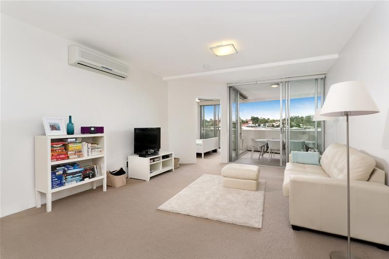 79/37 Duncan Street, West End QLD 4101, Image 0
