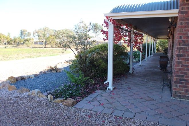 Picture of 43 Magor Road, PORT PIRIE SA 5540
