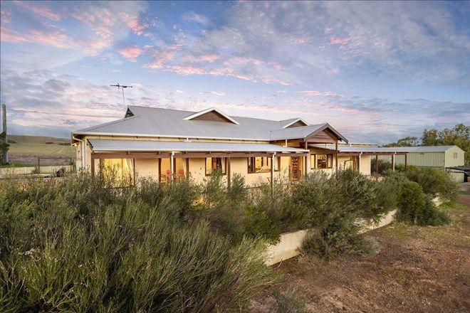 Picture of 23 Trant Road, MORESBY WA 6530