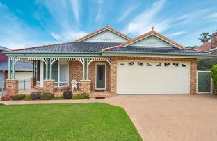 10 Gardenia Street, Cronulla NSW 2230