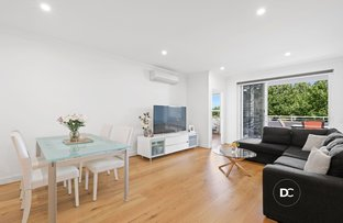 Picture of 22/68 Village Drive, Breakfast Point NSW 2137